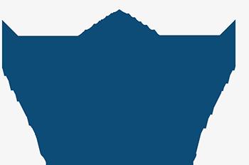 Halo Community Graph