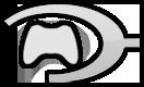 Halo Lessons Logo